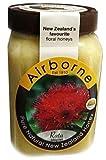 Airborne Rata Honey, 17.85oz (500g)