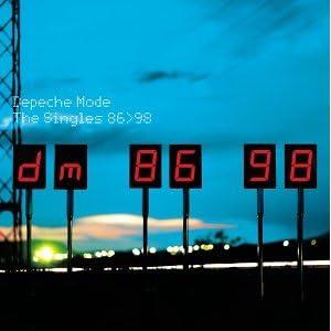 The Singles 86>98