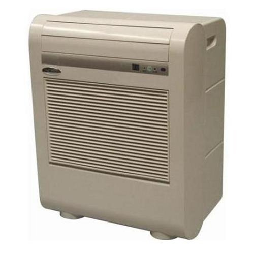 Home Depot Lg Air Conditioner 7000 Btu