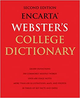First Edition Webster DictionaryDownload Free Software ...