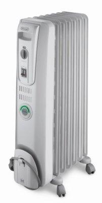 DeLonghi-EW7707CM-Safe-Heat-1500W-ComforTemp-Portable-Oil-Filled-Radiator