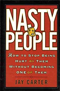 Nasty People