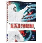 41DQKL1XqsL. SL500 AA300  Review: Bastard Swordsman