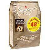 Senseo Mocca Gourmet Coffee Pods 48-count Pods
