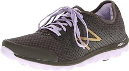 New Balance WW895 Walking Shoe