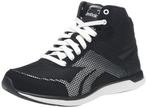 Reebok DMXRIDE Reefun Mid - Sneaker Damen Gr. 39