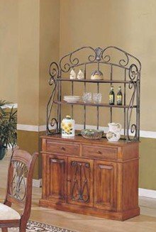 Buy Low Price Acme Furniture Chateau De Ville Buffet And