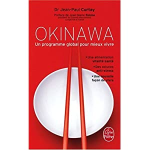 Okinawa   Jean Paul Curtay