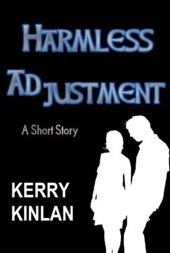 Harmless Adjustment