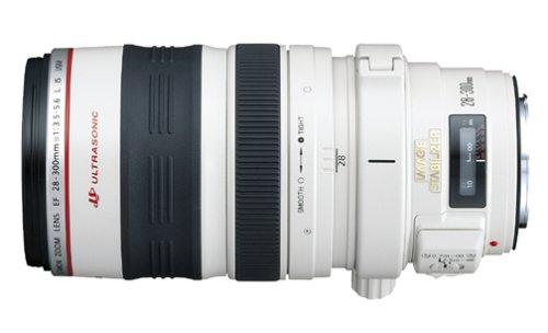 Bubble Level for Canon EF-S 17-85mm f//4-5.6 is USM Professional Dual Handle Aluminum 67 Tripod