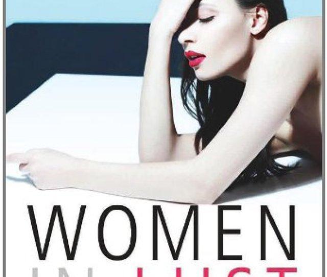 Download Women In Lust Erotic Stories Pdf By Rachel Kramer Bussel