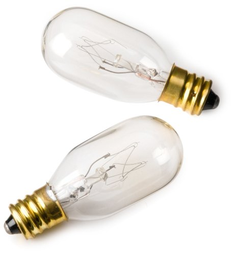 Makeup Light Bulbs