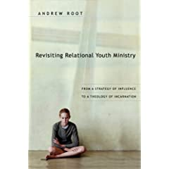 Book Cover III