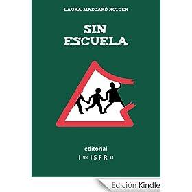SIN ESCUELA