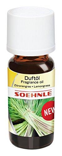 Soehnle-Duftl-Zitronengras-1-Stck