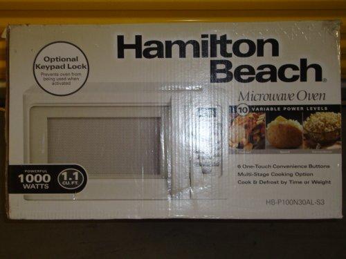 deals for hamilton beach 1 1 cu ft microwave black cheap microwave ovens