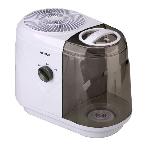 Kaz 4100 Cool Mist Humidifier