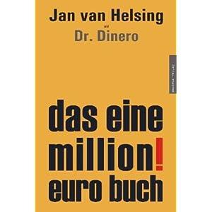 Das 1-Million-Euro-Buch