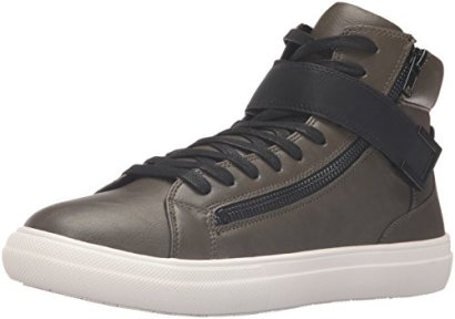 Aldo-Mens-Maureo-Fashion-Sneaker