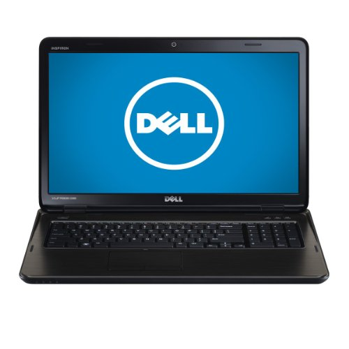 SONY VAIO VPCEH34FXL SHARED LIBRARY DRIVERS WINDOWS 7 (2019)