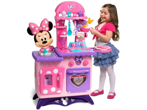 Best Play Kitchen 4 Year Olds