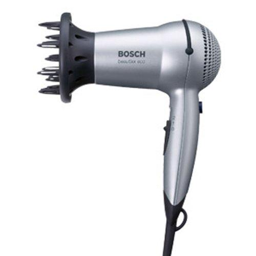 Bosch PHD 3305 Haartrockner 1600 Watt silber