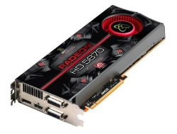 HD Radeon 5870