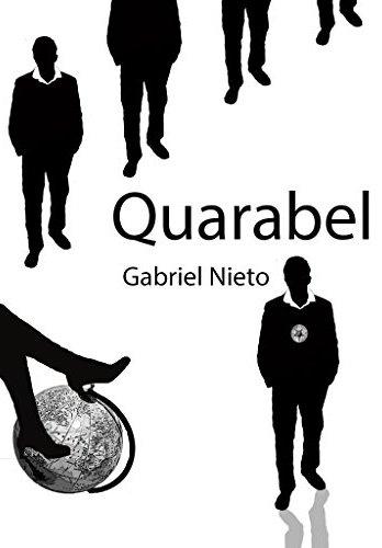 Quarabel de Gabriel Nieto