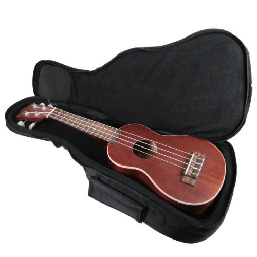 Hola-Heavy-Duty-Soprano-Ukulele-Gig-Bag-with-15mm-Padding