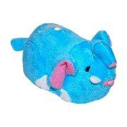 Wharton the Elephant