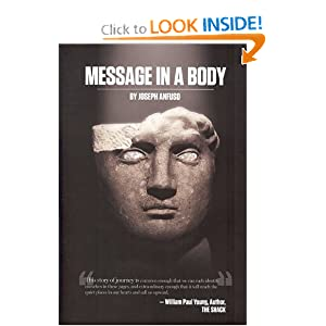 Message in a Body