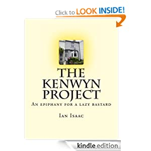The Kenwyn Project
