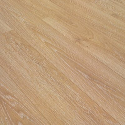D Kronoswiss Swiss Plank Natural D 2413 Wg Wild Limed Oak