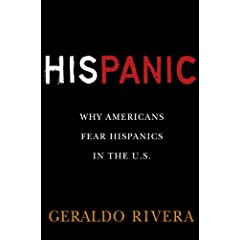Why Americans Fear Hispanics in the U.S.