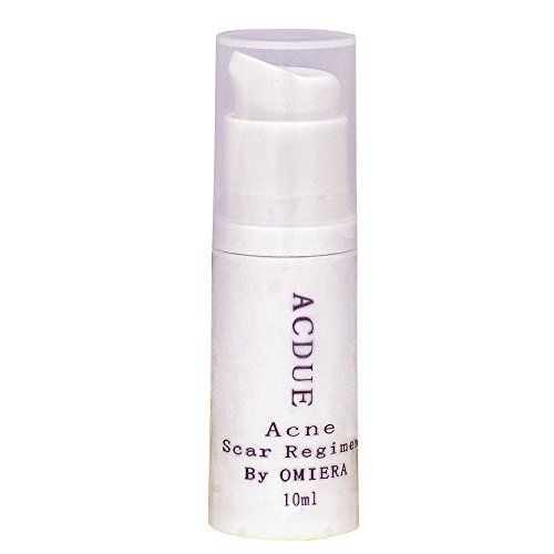 Omiera Labs Acdue -Acne Treatment