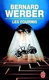 Les Fourmis par Werber