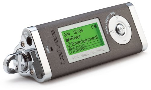 Do you still have and use that old MP3 player | Page 2 ...