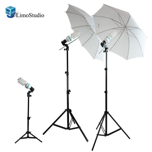limostudio table top photo studio continuous lighting kit with led boom light and seamless background electronics evertribehq photo studio