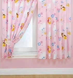 Disney Kitchen Curtains Novocom Top