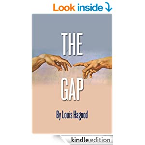 The Gap, by Louis Hagood