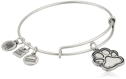 Alex-and-Ani-Charity-By-Design-Prints-of-Love-Bangle-Bracelet