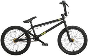 Framed-Attack-XL-BMX-Bike-Mens