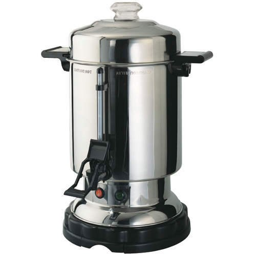 Image Result For What Is The Best Way To Clean A Coffee Pot