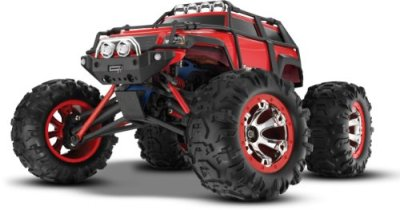 Traxxas-RTR-116-Summit-VXL-Brushless-4WD-24GHz-with-Battery-and-Charger