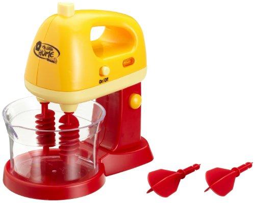 Simba 104733083 - Küchen-Rührmaschine, 20 cm