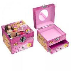 Soy-Luna-Caja-de-joyas-de-cartn-con-espejo-Kids-WD18013