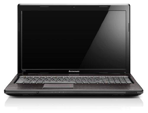 Best Buy Lenovo G570 15 6 Inch Laptop Black Intel Core I3 2330m 2 2ghz Ram 4gb Hdd 500gb Dvdrw Wlan Webcam Windows 7 Home Premium Uk Sale Cheap Best Buy Lenovo