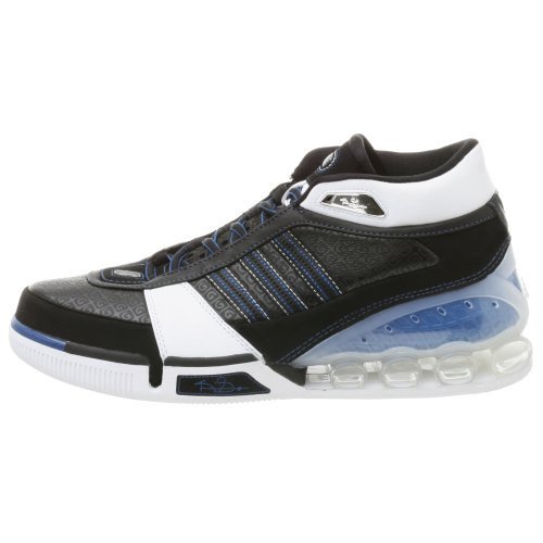 Kg Adidas Shoes
