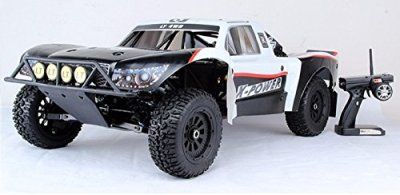 NEW-Rovan-LT275-5T-4x4-5ive-T-Four-wheel-drive-4WD-Gasoline-car-275cc-Engine