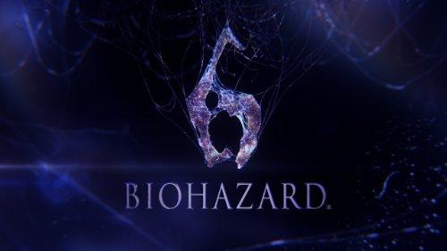 バイオハザード6 (【数量限定特典】エクストラコンテンツ「ザ・マーセナリーズ」用ステージDLコードセット同梱)
